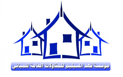 ديكورات في الجدران هاتف 51387985 ديكور للجدران صباغين في الكويت