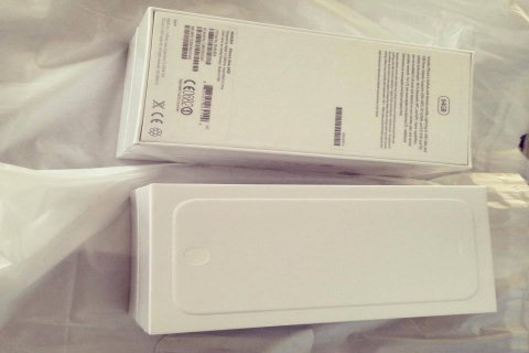 Brand New Iphone 6Plus 128GB Whatsaap :+2348149035624
