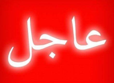 نقل عفش الكويت 99054051 فك تركيب جميع ابوندى