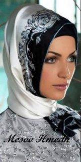انا فتاة كويتية مقبولة الشكل محافظة مرحة