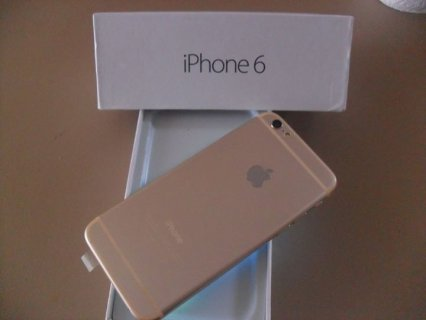 For Sale Apple iPhone 6 Plus / Apple iPhone 6, 16GB/64GB/128GB