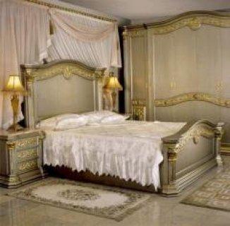 نقل عفش  67696927اخصائيون فك نقل تركيب جميع غرف النوم والاثاث ال