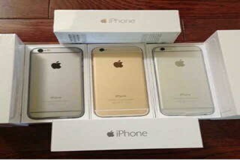 wts: New iPhons 6+, iPhone 6 /Samsung S5, Note 4 / PS4
