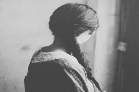 انا فتاة تبحث عن فاريس احلامها ابحث عن جاد