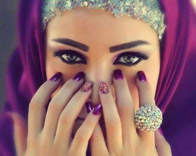 انا جادة في زواج كويتية  مقيمة في المغرب مع والدي هادية الطباع