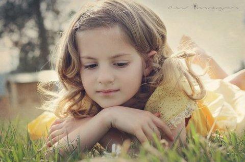 انا بنت متعلمه صادقه تخاف الله