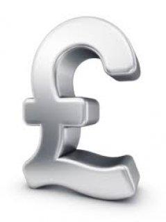 وافق المالية القانوني خدمة القرض المرخص لها من قبل مؤسسة التمويل