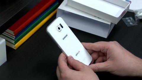 WTS : // Samsung Galaxy S6 & S6 EDGE ,Whatsapp +13162-589-673