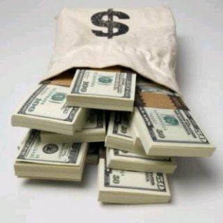 عرض القرض للاستثمار التجاري وقرض لتوسيع الأعمال التجارية: تنطبق