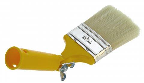 Yesil _ paint brush _ painting tools.41