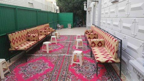 مكاتب افراح /مركز عروس المستقبل/بالكويت