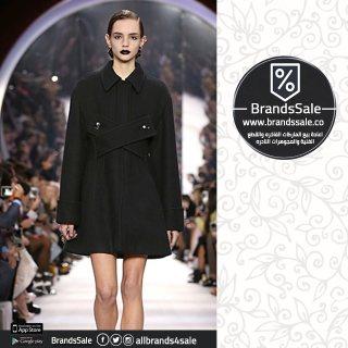 ماركات عالمية | Brands Sale | ماركات ملابس عالمية