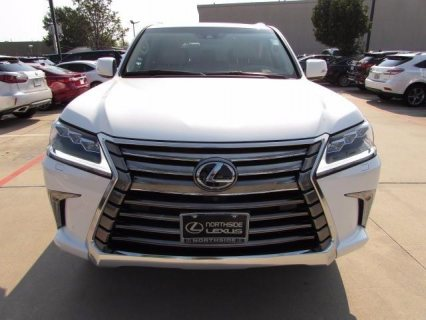 LX 570 SUV WhatsApp.+2349077733480