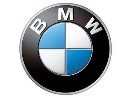BMW قدرة فى الفحص بالكامل على جميع موديلات البى ام دبليو