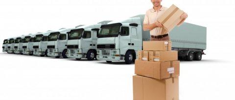 هل تريد عزيزي العميل نقل عفش 90061233 لمنزلك في الكويت وتبحث عن شركه متخصصه