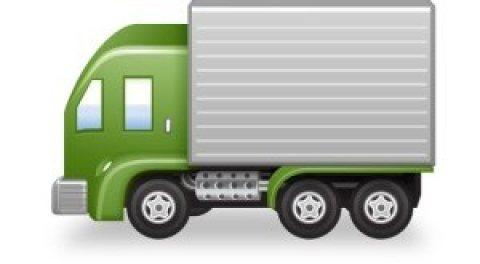 نقل عفش 90061233 في جميع انحاء الكويت توفرهذه الشركة خدمة للعملاء مميزة