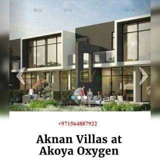 تملك فيلا 3 غرف و حديقة بسعر 999,999 درهم بالتقسيط على 5 سنوات