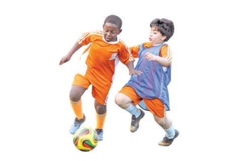 اكاديمية يونايتد لتعليم كرة القدم | ترفيه | أخرى | | مدينة الكويت