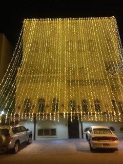 تاجير وتركيب زينه منازل بالكويت55569501