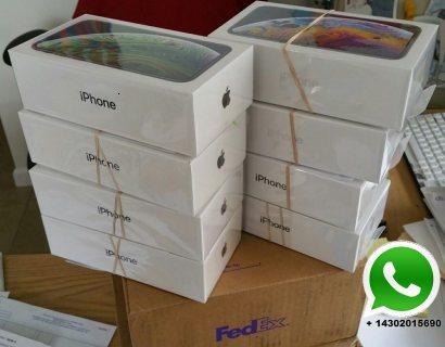 Buy Now offer original iPhoneX e xs e xs max iphone 8plus 7 6s samsung Huawei
