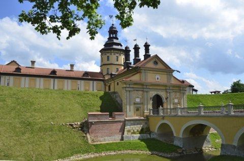 السفر الى بيلاروسيا: تسهيلات بغض النظر عن سبب الزيارة