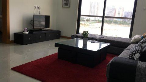 للايجار شقة عزوبي عرض خاص من المالك المباشر لا عمولة ولا تأمين