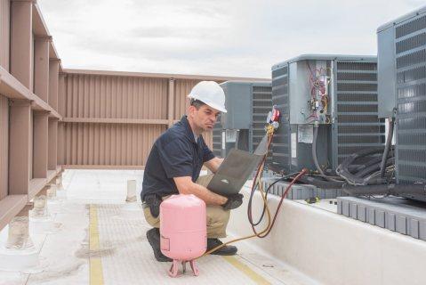 شركة الخليج جوب توفر لكم امهر تقنين كهرباء