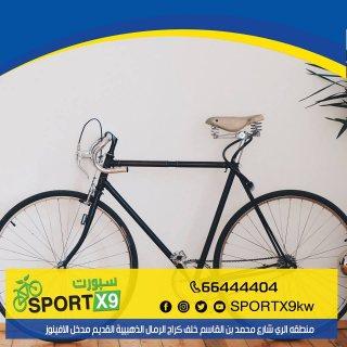 احدث موديل دراجات السباق و بأفضل الاسعار - 66444404 35560