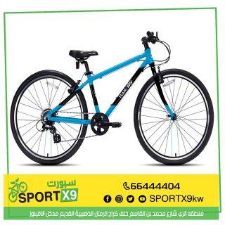 احدث موديل دراجات السباق و بأفضل الاسعار - 66444404
