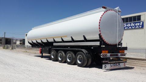 تانكر محروقات , توانك , خزانات وقود للبيع في الكويت