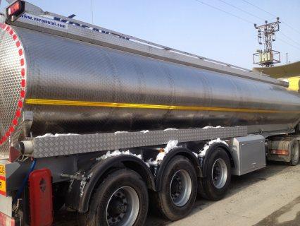 خزان مياه للبيع في الكويت