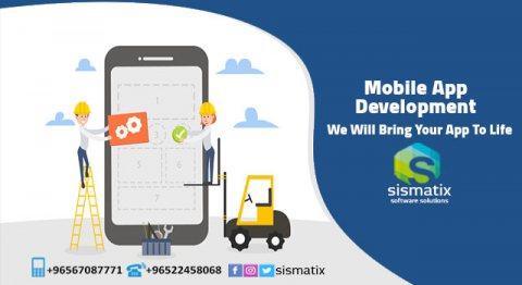 برمجة تطبيقات اندرويد   شركة تطبيقات الهواتف الذكية - 0096560440383