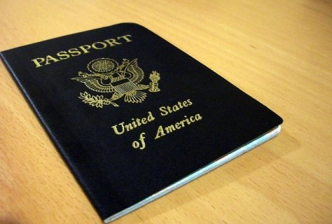 صور (joanyray@gmail.com)Buy High Quality Real Passports,Driver's License,ID Cards 2