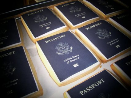 (joanyray@gmail.com)High Quality Real Passports,Driver's License,ID Cards