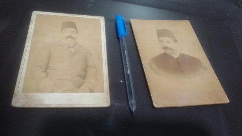 صور قديمه من 1880