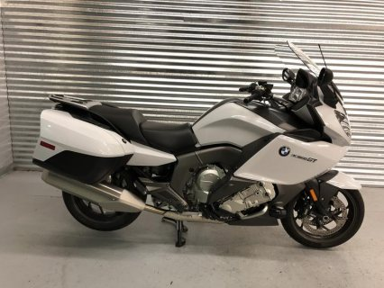 bmw k 1600GT whatsapp... +12545234804