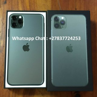 صور Apple iPhone 11 Pro  64GB = $600, iPhone 11 Pro Max  64GB =   $650, iPhone 11  5