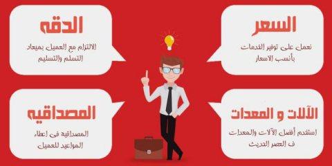 نقل عفش الكويت الوسيط 65007377 فك نقل تركيب تغليف الاثاث