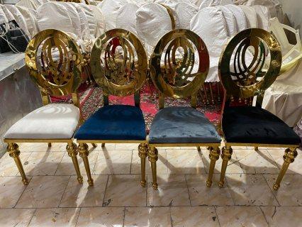 تجهيزات حفلات اعراس بالكويت55569501