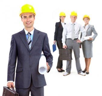 شركة الخليج جوب تستقدم من المغرب جميع العمالة الحرفية من عدة تخصصات