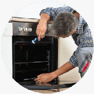 تصليح طباخات 94702330