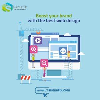 تصميم وبرمجة المواقع الالكترونية بأفضل الأسعار - 0096567087771