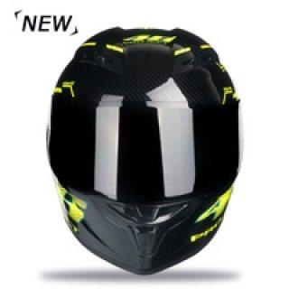 2020 New Full Face Motorcycle Helmet