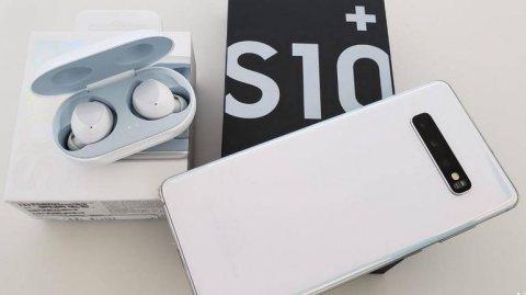 Discount samsung s10 s8 s9 samsung A70 A50 A30 A10 A51
