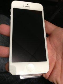 شراء 2 الحصول على 1 مجانا ابل اي فون 5 16GB