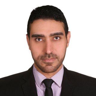 ابحث عن بنت مقيمه في الكويت