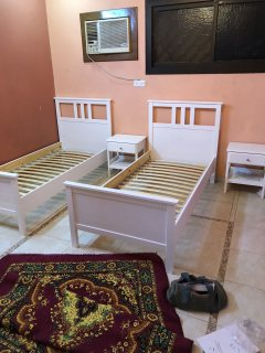شراء الاثاث المستعمل66675743 فى المنطقه العاشره بالكويت