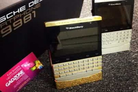 Special Pin and Arabic Keyboard Blackberry Q10 &BB Porsche P998