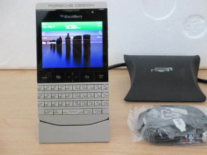 FOR SALE APPLE IPHONE 5 / SAMSUNG GALAXY S 4 / BLACKBERRY Z 10