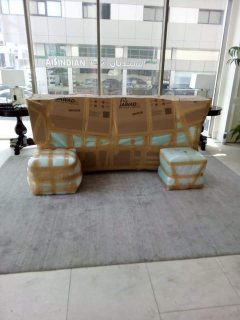نقل عفش في كل محافظات الكويت 50767633 فك نقل تركيب الاثاث